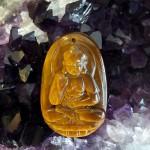 Phat a di da S6842 1 150x150 Phật bản mệnh đá mắt mèo – Tuất Hợi ( Phật A Di Đà ) S6842 8