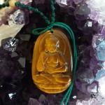 Phat a di da S6842 2 150x150 Phật bản mệnh đá mắt mèo – Tuất Hợi ( Phật A Di Đà ) S6842 8