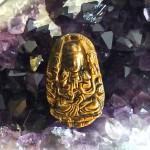 Phat thien thu thien nhan 6842 1.2 150x150 Phật bản mệnh đá mắt mèo – Tý ( Thiên Thủ Thiên Nhãn ) S6842 1