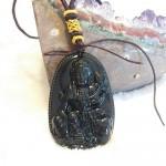 Pho hien bo tat S6844 4.1 150x150 Phật bản mệnh đá hắc ngà – Thìn, Tỵ ( Phổ Hiền Bồ Tát ) S6844 4