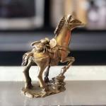 Than ngua cong nguyen bao nho D284.1.jpg 150x150 Thần ngựa đồng cõng nguyên bảo (nhỏ) D284