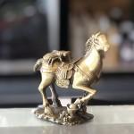 Than ngua cong nguyen bao nho D284.21.jpg 150x150 Thần ngựa đồng cõng nguyên bảo (nhỏ) D284
