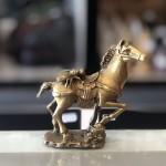 Than ngua cong nguyen bao nho D284.3.jpg 150x150 Thần ngựa đồng cõng nguyên bảo (nhỏ) D284