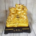 ln029 hoang gia nam heo vang 1.jpg 150x150 Hoàng gia năm heo vàng trên túi tiền khủng LN029