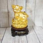 ln032 heo tui tien vang 2.jpg 150x150 Vua heo vàng trên túi tiền lớn LN032
