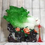 ln066 bap cai mau don 2.jpg 150x150 Bắp cải xanh khủng có tiền trên núi mẫu đơn LN066