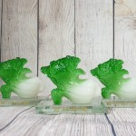 ln085 bap cai nho 1.jpg 150x150 Bắp cải xanh ngọc nhỏ trên đế thủy tinh LN085