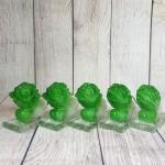 ln085 bap cai nho 2.jpg 150x150 Bắp cải xanh ngọc nhỏ trên đế thủy tinh LN085