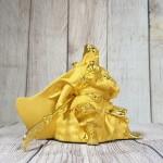 ln197 quan cong sa kim.jpg 150x150 Đức quan công vàng kim sa bóng toạ sơn vung siêu (đao dài) nhỏ LN197