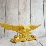 ln218 dai bang kim sa 1.jpg 150x150 Thần chim đại bàng vàng kim sa bóng tung cánh trên mây vàng   Đại Triển Hồng Đồ LN218