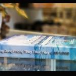 sav666 1 sach ung dung phong thuy 031 150x150 Sách Ứng Dụng Phong Thủy Thực Tiễn – Giải đáp 828 câu hỏi thường gặp SAV666 1