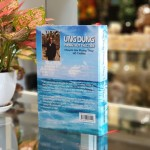 sav666 1 sach ung dung phong thuy 04 150x150 Sách Ứng Dụng Phong Thủy Thực Tiễn – Giải đáp 828 câu hỏi thường gặp SAV666 1